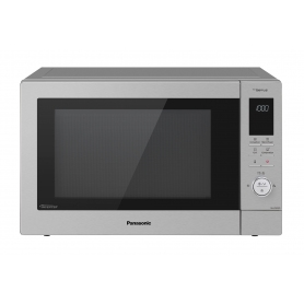 Panasonic NNCD87KSBPQ 34L Inverter Combination Microwave Oven
