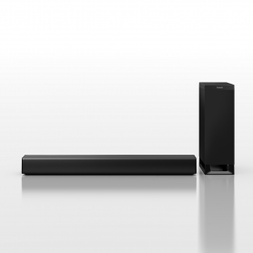 Panasonic SCHTB900EBK Sound bar