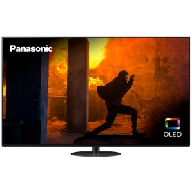 "65"" Panasonic TX65HZ980 Ultra HD 4K Pro HDR Master OLED TV"
