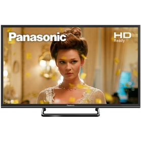 "32"" Panasonic TX32FS503B HD READY LED TV"