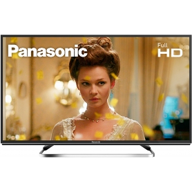 "40"" Panasonic TX40FS503B FULL HD LED TV"