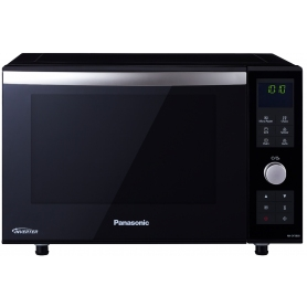 Panasonic NNDF386BBPQ Combination Oven